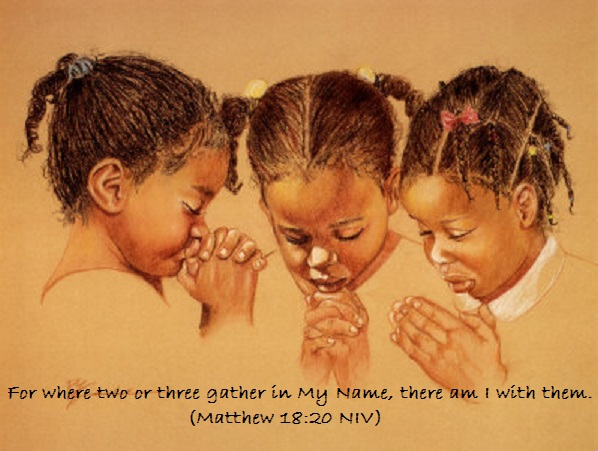 Three-Girls-Praying_1
